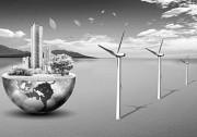 中来股份将为黄河水电提供5000MW电池及光伏组件
