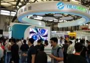 【2018SNEC直击】再启行业潮流,上海兆能新一代组串式逆变器隆重发布