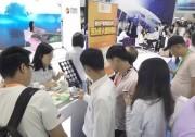 """东方日升全新亮相SNEC展 以户用标杆讲述""""中国品牌""""故事"""