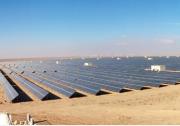 天合光能技术革新,推动太阳能光伏发电整体解决方案的优化