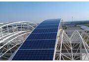 能源局官方解释光伏新政 分布式光伏迎来新发展