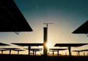 摩洛哥全球最大太阳能光伏与聚光太阳能发电厂即将完工