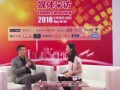 【欧乐访大咖】上海SNEC展会采访系列之FutureX Energy Pty Ltd Director 赖青(Scott)