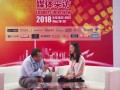 【欧乐访大咖】上海SNEC展会采访系列之北京能高自动化技术有限公司副总经理李岩