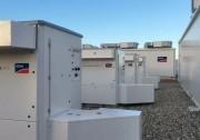 SMA系统技术助力欧洲最大电池储能项目