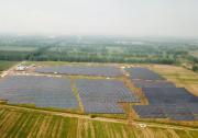 协鑫新能源:不同寻常的6.30 多元发展迎变革