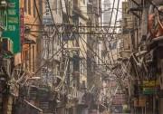 【光伏正能量】印度电力荒求救中国?汉能太阳能正在走向世界