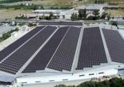 上半年江西上饶出口太阳能电池13.1万吨 同比增长47.2%