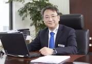 东方日升总裁王洪:抓住行业波动期,力争杀入全球前三