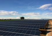 塞浦路斯电力政策松绑 晶科能源1.5MW组件推进转型
