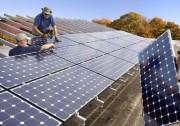 葡萄牙批准三个大型光伏项目容量总计145.5MW