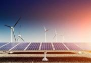 光伏转型之路,慌的不只有中国企业:美国SunPower的崛起之路