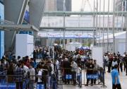 不容错过的20周年科技盛会将至 全球聚焦节能环保big party