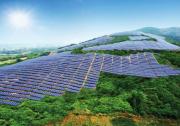 优得运维中标通威30MW、西藏协信20MW光伏电站运维服务项目