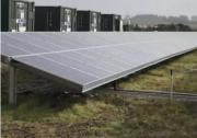 取消成本限制措施后 无补贴太阳能项目或将成为欧洲光伏发电常态
