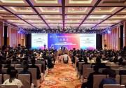 CREC丨SMA中国在开展首日再放异彩
