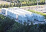 好消息!阳光电源助力山西9MW/4.5MWh储能调频项目正式投运啦!
