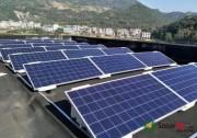 正泰与数十所学校合作,共建绿色校园,传播环保理念