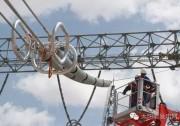 江苏省年度全社会用电量首次突破6000亿千瓦时