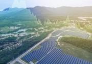 补贴规模+平价项目将共同支撑起2019中国光伏约40GW市场