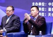 三晶电气副总黄春卫谈技术创新和深耕市场