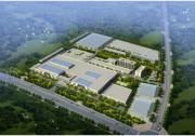 阳光能源曲靖公司年产3000吨单晶硅棒和1.2亿片单晶硅片 一期项目投产