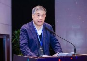 王勃华:我国光伏全产业链正在逐渐形成全面的国际化布局