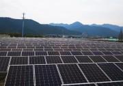 """传统与新能源的结合,古瑞瓦特为春江轻纺集团5MW项目带来新""""钱景"""""""