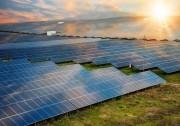 2019能源新机遇在哪?上干货!