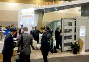 加码布局海外高端市场 阳光电源携重磅新品亮相美国ESA储能展会