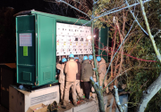 """施耐德电气打造""""五高一尖端""""智能电网,助力国网连岛能源服务项目"""