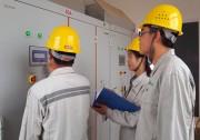 存量光伏电站从运维端实现提效增发的常见措施