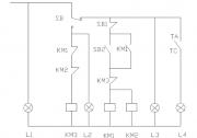 三晶电气VM1000B变频器在压铸机改造中的应用