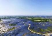 光伏备受世界各地重视 印度太阳能发电量一季度首突10TWh