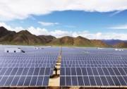 组件出货3GW,同增50.7%,晶科能源发布2019年第一季度财报