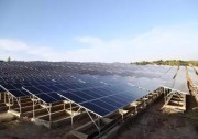 在贫困地区建一个光伏电站,能带来哪些变化?