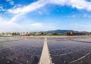 """太阳能价格更便宜了,将从""""边角料""""变为主力电源"""