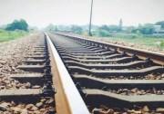 世界上第一条光伏铁路即将在英国开通