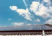 居全球首位!2018年中国可再生能源产业从业者为410万人