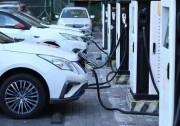 充电桩保有量达百万台关口,是欣喜还是焦虑?
