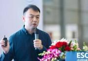 库博杨学明:分布式储能系统运营和财务规划比较