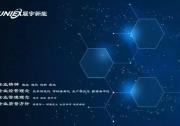 东方财经报道展宇:全球光伏发电市场上涨强劲 中国企业高质量发展贡献中国力量