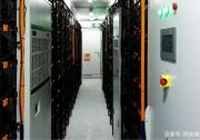 阳光电源储能系统应用于国内最大用户侧锂电储能项目
