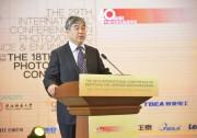 李宝山:可再生能源将在未来五年内全面参与电力市场竞争