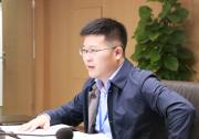 储能应用分会刘勇:以市场化机制引导储能产业健康发展