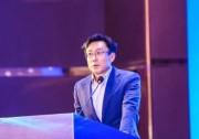 刘译阳:2020年户用光伏新增装机预计可达6.5-7GW