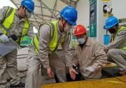 苏州加速充电桩建设 预计全年充电量可达1800万千瓦时