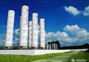 """投资11.52亿 中国燃气为充电桩""""加温"""""""