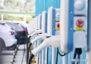 工信部今日宣布:将调整新能源汽车相关政策 推动汽车产业发展