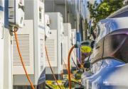 多行业入局充电桩领域,对新能源汽车市场有什么影响?